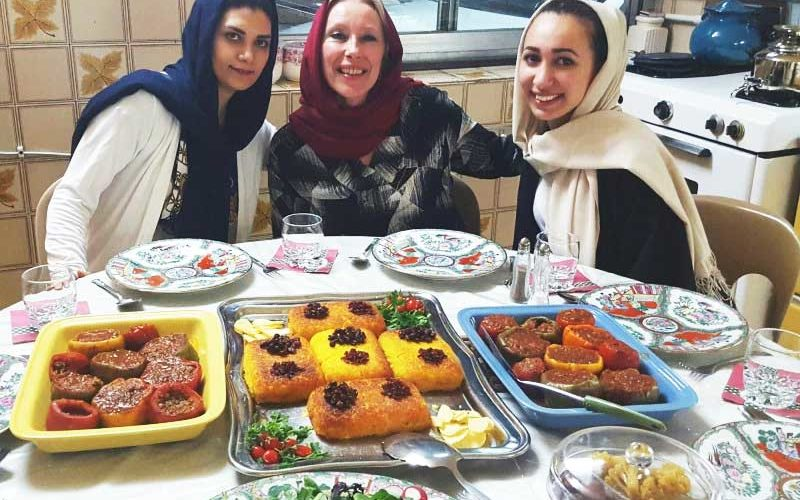 Homestay-Couchsurfing-7-Iran-TAPPersia