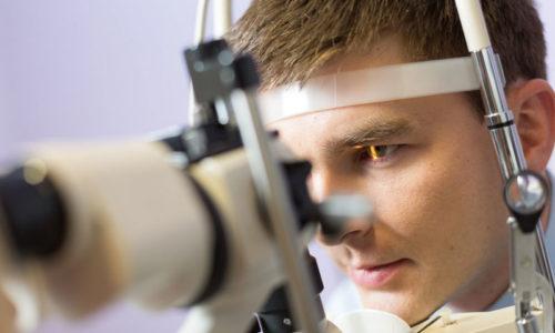 LASEK_Eye_Surgery_homaeyeclinic_com_2