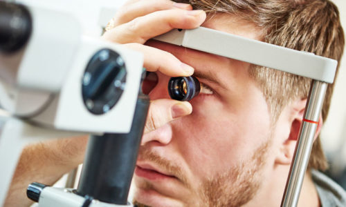 What_you_should_know_about_the_types_of_eye_surgery_2